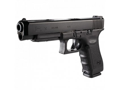 Glock 34 9mm main 1