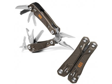 Multitool Gerber  Bear Grylls Ultimate 31000749