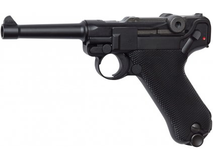 Legends P08 Air Pistol cal.4,5mm