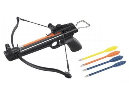 Mankung A1 50 Lbs Pistol Crossbow