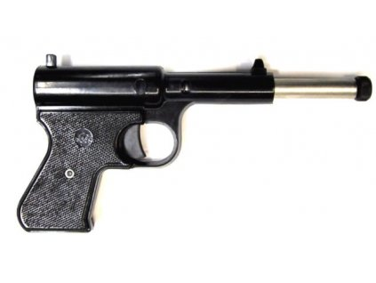LOV 2 Air Pistol cal.4,5mm