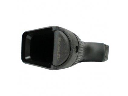 Glock 17/19 Gen4 Slug Plug
