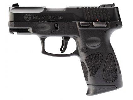 Taurus PT 111 Millennium G2 cal. 9mm Luger