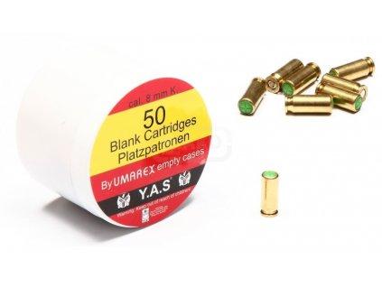 8mmpakbrass z l