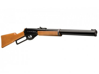 Crosman Marlin Cowboy Air Rifle cal. 4,5mm