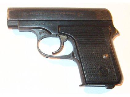 CZ 45 cal. 6,35 Browning