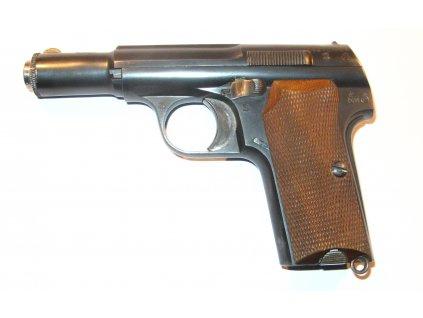 Astra 3000 cal. 7,65 Browning