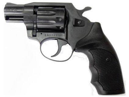 Alfa 420 cal. 4mm Randz. Flobert Revolver