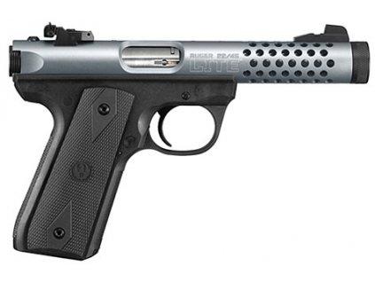 Ruger 22/45 Lite P45MK3ALRPVU cal. 22 LR