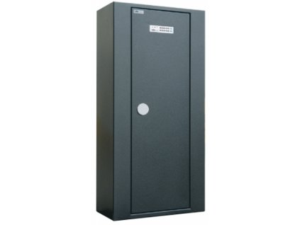 MAXI 10 PME Gun Cabinet - Safe