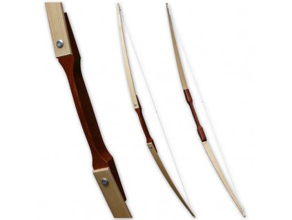 Lazecky Children's Bow Filip Uni 41""