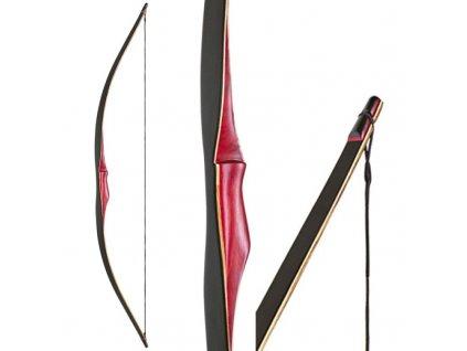 ragim wolf langbogen longbow 204