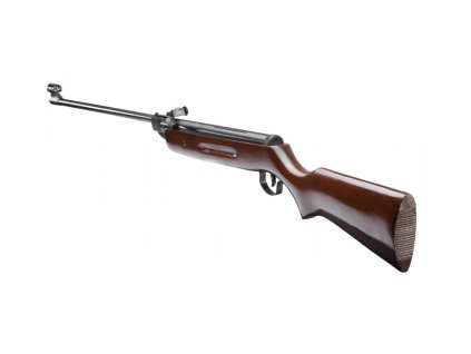 Norconia B2 Air Rifle cal. 4,5mm