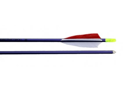 Easton Jazz 1716; 1816; 1916; 2016 Dural Arrow