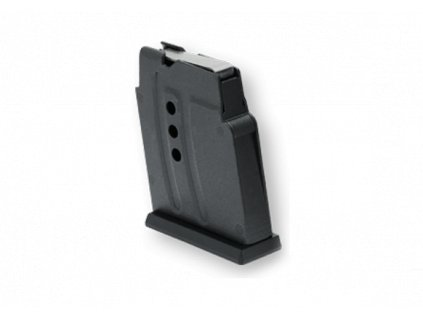 CZ 455 and CZ 452 Magazine 5 round