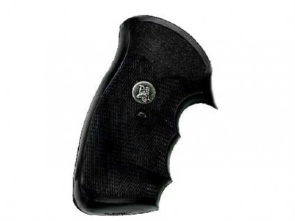 Pachmayr Colt Diamondback CD-G Grip