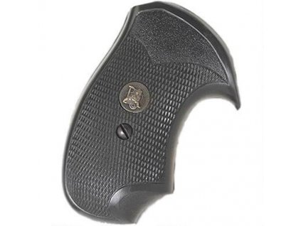 Pachmayr Colt Detective Special CD-C Grip