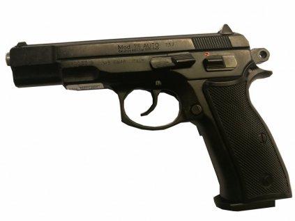 Flobert Chiappa Kimar CZ 75 cal. 6mm ME Flobert Pistol