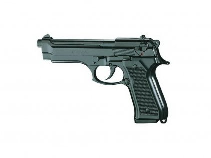 Flobert Chaippa Kimar mod. 92 black cal. 6mm ME Flobert Pistol