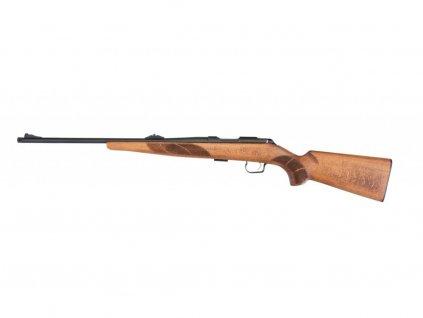 Flobert MZ 08- Okarina cal. 6mm ME Flobert Rifle