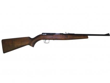 Balalayka MZ - 06 cal. 6mm ME Flobert Rifle