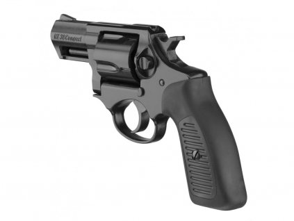 Gas Reolver ME 38 Compact cal. 9mm