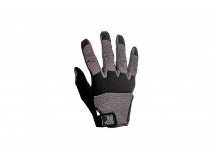 78456 4 rukavice pig full dexterity tactical fdt alpha carbon grey