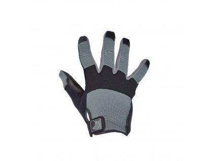 78471 rukavice pig full dexterity tactical fdt alpha carbon grey