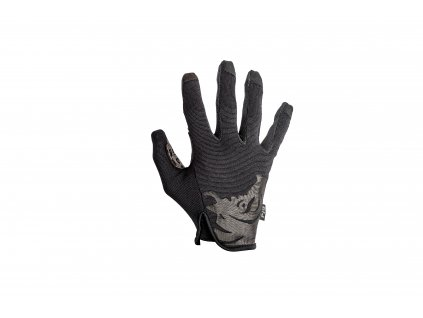 78486 rukavice pig full dexterity tactical fdt delta black
