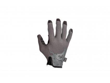 78516 rukavice pig full dexterity tactical fdt delta utility gloves grey 1