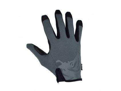 78519 rukavice pig full dexterity tactical fdt delta utility gloves grey 1