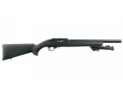 Ruger 10/22 VLEH Target Tactical