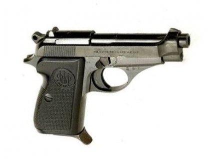 Beretta M70 cal. 7,65 mm Browning