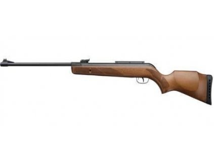 gamo hunter 440 air rifle 14 1