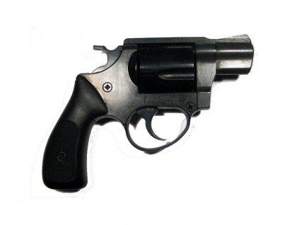 Gas Revolver ME 38 Pocket cal. 9mm
