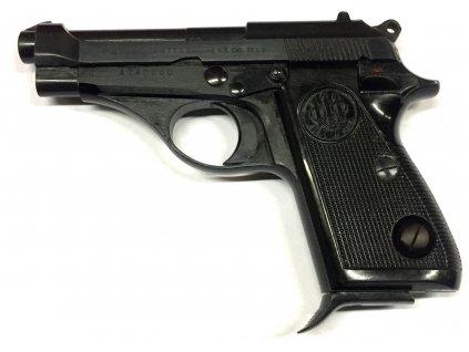 Beretta M71 cal. 22 LR