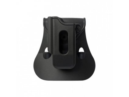 IMI ZSP08 Holster for 1 Magazine
