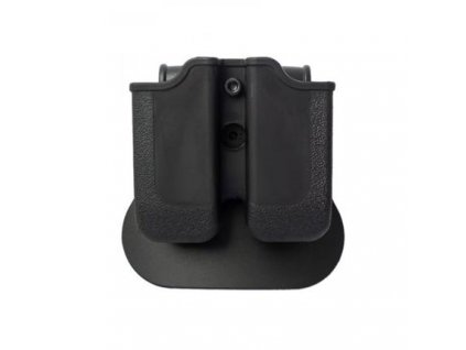 IMI Z2000 Holster for 2 Magazines