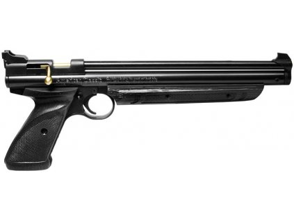 crosman 1377 black 1