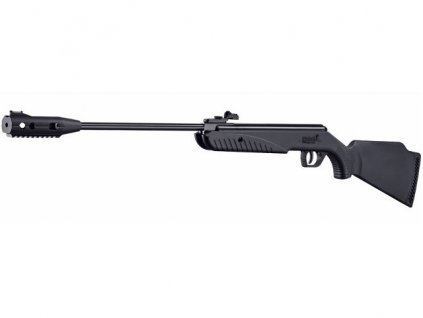 Hammerli Firefox 500 Air Rifle cal. 4,5mm