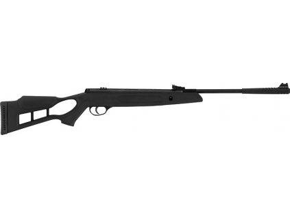 Hatsan Striker Edge Air Rifle cal. 4,5mm