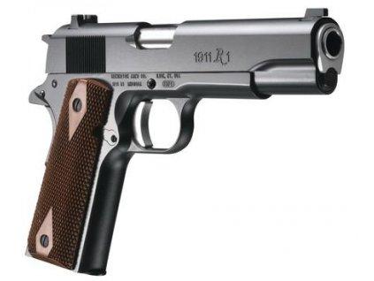 Remington 1911 R1 cal. 45 ACP