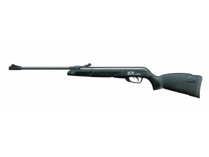 vyr 4921Gamo IGT Black Shadow