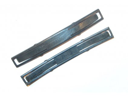 Cartridge Belt for 10 Shots for VZ.58 and SKS-45 cal. 7,62x39