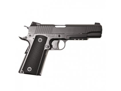 Legends 1911 Air Pistol cal. 4,5mm