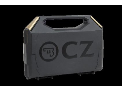 CZ Scorpion EVO3 S1 Case
