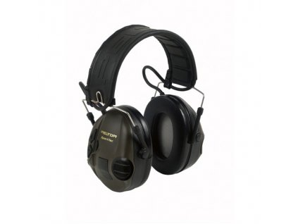 Peltor 3M SportTac Shooting Ear Muffs