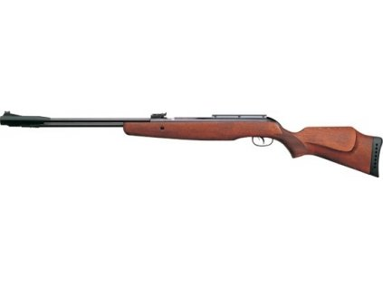 Gamo CFX Royal Air Rifle cal. 4,5mm