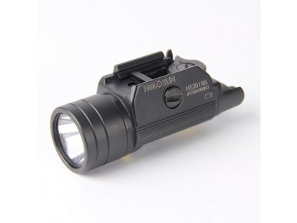 Laser Holosun LS210R Flashlight