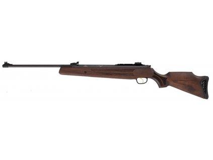 Hatsan 135 Air Rifle cal. 6,35mm